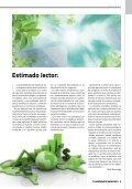Tu Interfaz de Negocios No. 14 - Page 5