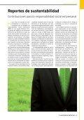 Tu Interfaz de Negocios No. 14 - Page 7