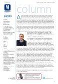 Koning Willem-Alexander - Kvmo - Page 3