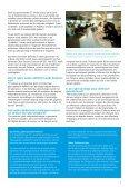 Koning Willem-Alexander - Kvmo - Page 5