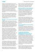Koning Willem-Alexander - Kvmo - Page 6