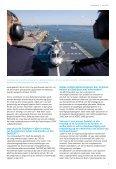 Koning Willem-Alexander - Kvmo - Page 7