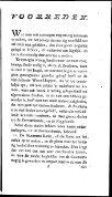 dpo_10685.pdf - Page 7