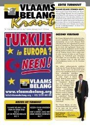 Klik hier - Vlaams Belang Turnhout