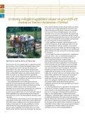 Den første undersøgelse af mælk fra bevaret Sortbroget ... - NordGen - Page 6