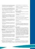 • VISSEN met VISIE - SDVO - Page 7