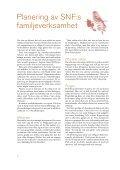 handledning - Naturskyddsföreningen - Page 4