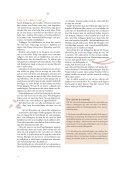 handledning - Naturskyddsföreningen - Page 6