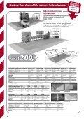 V&M-SPECIAL - Damme Kunststoffen - Page 2
