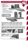 V&M-SPECIAL - Damme Kunststoffen - Page 3