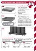 V&M-SPECIAL - Damme Kunststoffen - Page 5
