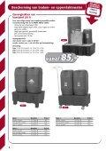 V&M-SPECIAL - Damme Kunststoffen - Page 6