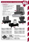 V&M-SPECIAL - Damme Kunststoffen - Page 7