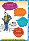 Thuis in de Buurt Fijne buurten maak je samen - Tiwos - Page 3
