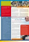 Thuis in de Buurt Fijne buurten maak je samen - Tiwos - Page 4