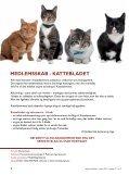 A ugust 2012 - årg ang 31 - nr. 3 - Inges Kattehjem - Page 2