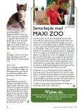 A ugust 2012 - årg ang 31 - nr. 3 - Inges Kattehjem - Page 6