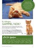 A ugust 2012 - årg ang 31 - nr. 3 - Inges Kattehjem - Page 7