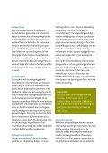 Beroepsbegeleidende leerweg Ook voor uw bedrijf of instelling - Page 3