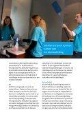 Beroepsbegeleidende leerweg Ook voor uw bedrijf of instelling - Page 4