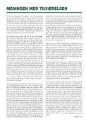 deceMBeR 2012 - januaR - feBRuaR 2013 - Mariendal kirke - Page 2