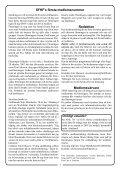 Lurbo GPL Fo47 Berghangarerna på F18 Batteri Dalom ... - Gearhead - Page 2