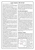 Lurbo GPL Fo47 Berghangarerna på F18 Batteri Dalom ... - Gearhead - Page 4