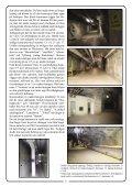 Lurbo GPL Fo47 Berghangarerna på F18 Batteri Dalom ... - Gearhead - Page 6