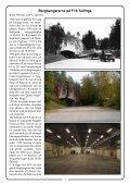 Lurbo GPL Fo47 Berghangarerna på F18 Batteri Dalom ... - Gearhead - Page 7