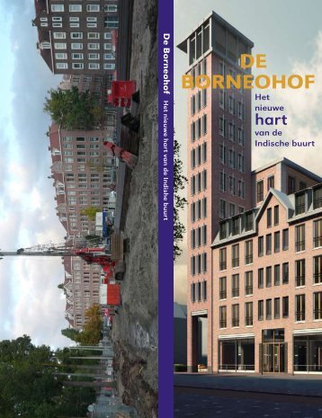 Download - Geusebroek Verheij Architecten
