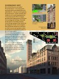Download - Geusebroek Verheij Architecten - Page 4