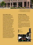 Download - Geusebroek Verheij Architecten - Page 5