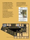 Download - Geusebroek Verheij Architecten - Page 7