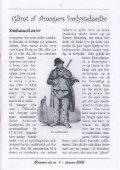 Glemmer du 1/2002 - Page 3