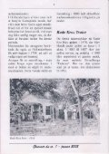 Glemmer du 1/2002 - Page 4