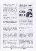 Glemmer du 1/2002 - Page 5