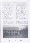 Glemmer du 1/2002 - Page 7