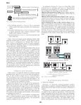 Protocol Transducer Synthesis using Divide and Conquer approach - Page 3