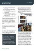 Download nyhedsbrevet som pdf - Plesner - Page 3