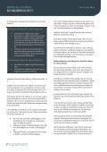 Download nyhedsbrevet som pdf - Plesner - Page 4