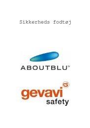 klik her og download hele sikkerheds fodtøjs kataloget - BOK•SKO