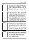 Teknisk Husorden - Page 2