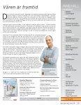 SK mar   apr   maj 2012 - Sydkusten - Page 3