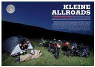 Download de bijlage - Suzuki 2Wheels Belgium