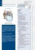 nov/dec - Academisch Genootschap - Page 2