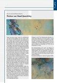 nov/dec - Academisch Genootschap - Page 5