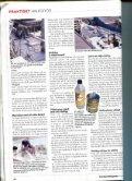 HALKSKYDD PRAKTISKT - Page 2