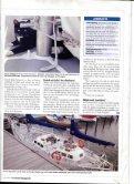 HALKSKYDD PRAKTISKT - Page 3