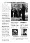 hedenbladet - Heden i Boden - Page 4