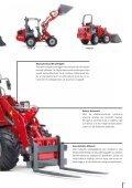 Produktinformation för utskrift - LMK - Page 5
